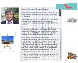 biografia_