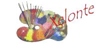 logo_xelonte copia