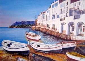 puerto_mediterraneo_
