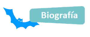 xelonte_biografia